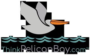 Think Pelican Bay